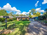 98 Panorama Crescent, Mount Riverview, NSW 2774
