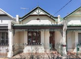 440 George Street, Fitzroy, Vic 3065