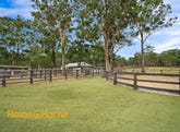 53 Reserve Road, Freemans Reach, NSW 2756