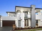 11 Barakee Crescent, North Kellyville, NSW 2155