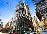 1605/280 Spencer Street, Melbourne, Vic 3000