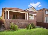 29 Dening Street, Drummoyne, NSW 2047