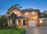 21 Macartney Avenue, Chatswood, NSW 2067