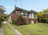 91 Griffith Street, Balgowlah, NSW 2093