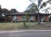 11 Cedar Close, Metford, NSW 2323