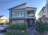 63A Gill Ave, Liverpool, NSW 2170