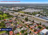 1 & 3 Kilbenny Street, Kellyville Ridge, NSW 2155