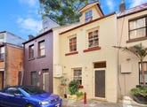 18 Little Albion Street, Surry Hills, NSW 2010