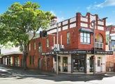 1/142 Glebe Point Road, Glebe, NSW 2037