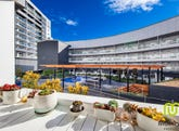 63/35 Oakden Street, Greenway, ACT 2900