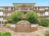 3/22 Whitton Road, Chatswood, NSW 2067