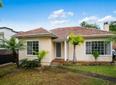 68 Alfred Road, Brookvale, NSW 2100