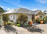 22 Oxleys Road, Kettering, Tas 7155