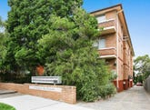 7/336 Livingstone Road, Marrickville, NSW 2204