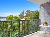 6/19-23 Stewart St, Glebe, NSW 2037