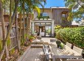 16 Ennis Street, Balmain, NSW 2041