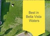 26 Charlemont Terrace, Bella Vista, NSW 2153