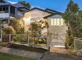 16 Edgar Street, East Brisbane, Qld 4169