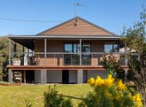 4 Dysart Street, Clifton Beach, Tas 7020