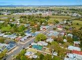 34 Belmore Road, Lorn, NSW 2320