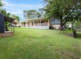 101 Ellison Road, Springwood, NSW 2777