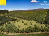 Lot 2 Prices Creek Road, Gloucester, NSW 2422