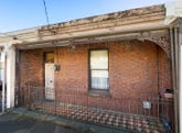 9 Greeves Street, Fitzroy, Vic 3065