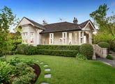 31 Princess Street, Kew, Vic 3101