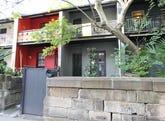 276 Harris Street, Pyrmont, NSW 2009