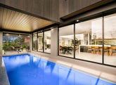 140 Stringer Road, North Kellyville, NSW 2155