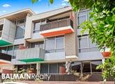 103/41 Terry Street, Rozelle, NSW 2039