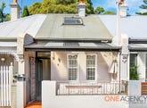 6 Starling Street, Rozelle, NSW 2039