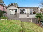 27 Edgar Street, Chatswood, NSW 2067