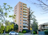 4/150 Strangways Terrace, North Adelaide, SA 5006