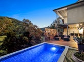 43 McDougall Drive, Colo, NSW 2756