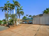 4 Boyd Close, Nickol, WA 6714