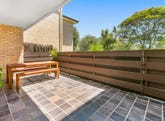 3/27 Campbell Parade, Manly Vale, NSW 2093