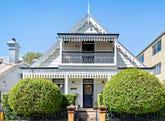 1 Thomas Street, Birchgrove, NSW 2041