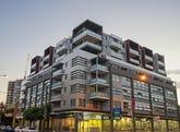 50/21 Sorrell Street, Parramatta, NSW 2150