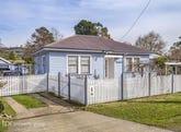 1 Walton Street, Huonville, Tas 7109