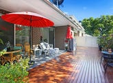 4/54 Windsor Street, Richmond, NSW 2753
