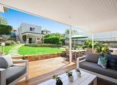 9 Bungaloe Avenue, Balgowlah Heights, NSW 2093