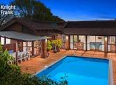 32 Boiton Hill Road, Norwood, Tas 7250