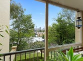 11/42 Lombard Street, Glebe, NSW 2037