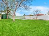 11A Bukari Street, West Wollongong, NSW 2500