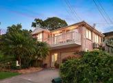 124 Owen Stanley Avenue, Allambie Heights, NSW 2100