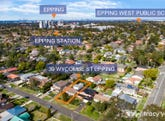 39 Wycombe Street, Epping, NSW 2121