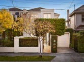 6 Ellerslie Place, Toorak, Vic 3142