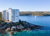 56/1 Addison Road, Manly, NSW 2095