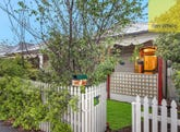 3 Albert Street, Granville, NSW 2142